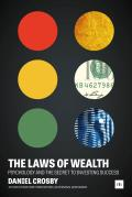 Laws of Wealth Psychology & the Secret to Investing Success