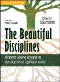 The Beautiful Disciplines