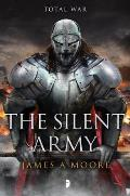 Silent Army Seven Forges Book IV