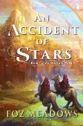 Accident of Stars