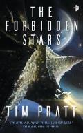 Forbidden Stars Axiom Book 3