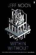 Within Without: A Nyquist Mystery