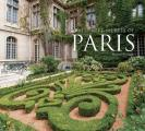 Best Kept Secrets of Paris