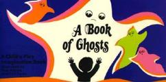 Book of Ghosts