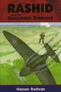 Rashid and the Haupmann Diamond