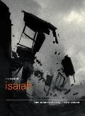 The Book of Isaiah: Authorised King James Version