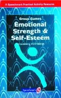 Emotional Strength and Self-Esteem