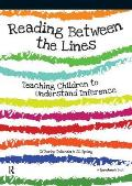 Reading Between the Lines: Understanding Inference