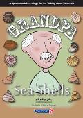 Grandpa Seashells