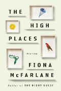 High Places, The
