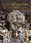 David Monn: The Art of Celebrating