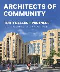 Torti Gallas & Partners Architects of Community