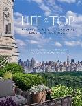 Life at the Top New Yorks Most Exceptional Apartment Buildings