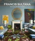 Francis Sultana: Designs & Interiors