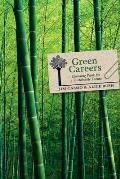 Green Careers Choosing Work for a Sustainable Future