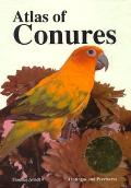Atlas Of Conures