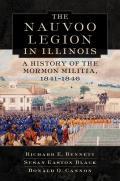 Nauvoo Legion in Illinois