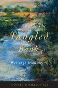Tangled Bank Writings from Orion