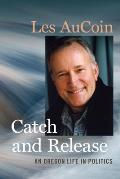 Catch and Release - Signed Edition