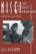 Nisei The Quiet Americans Revised Edition