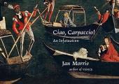 Ciao Carpaccio An Infatuation