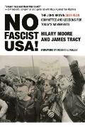 No Fascist USA!: The John Brown Anti-Klan Committee and Lessons for Today's Movements