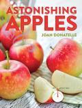Astonishing Apples