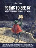Poems to See By A Comic Artist Interprets Great Poetry