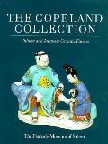 Copeland Collection Chinese & Japanese Ceramics