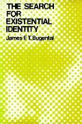Search For Existential Identity