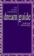 Night Thoughts Dream Guide