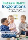 Treasure Basket Explorations Heuristic Learning for Infants & Toddlers