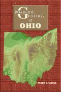 Roadside Geology of Ohio