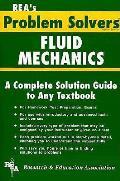Fluid Mechanics & Dynamics Problem Solver