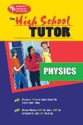 High School Physics Tutor 2nd Edition