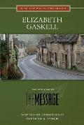 Elizabeth Gaskell Illuminated by the Message