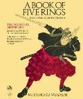 Book Of Five Rings