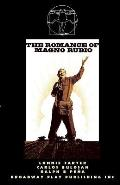 The Romance of Magno Rubio