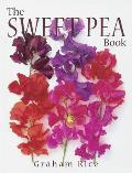 Sweet Pea Book