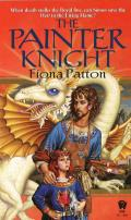 Painter Knight Branion Realm 02