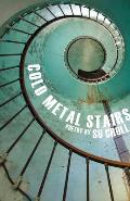 Cold Metal Stairs