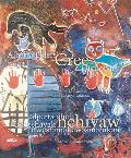 Alberta Elders' Cree Dictionary/Alperta Ohci Kehtehayak Nehiyaw Otwestam?kewasinahikan