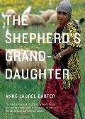 Shepherds Granddaughter