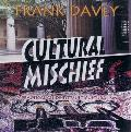 Cultural Mischief: A Practical G