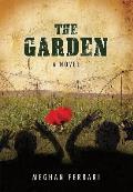 The Garden: A Novel about War, Hope and Healing