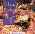 Botanica Erotica Arousing Body Mind & Spirit