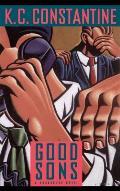 Good Sons