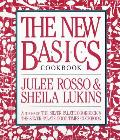 New Basics Cookbook