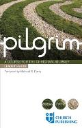 Pilgrim - Leader's Guide: A Course for the Christian Journey