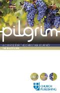 Pilgrim - The Beatitudes: A Course for the Christian Journey